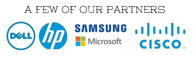 a-few-partners